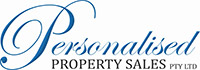 Personalised Property Sales Pty Ltd